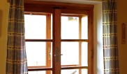 Kastlíkové okno